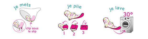(www.plim.fr)