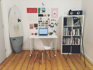 lifestyle bureau