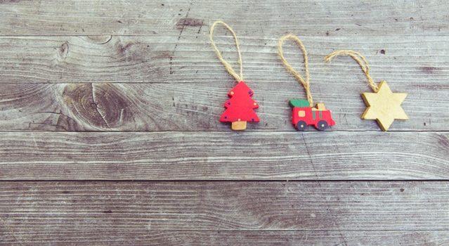 Comment acheter malin et économiser durant les fêtes