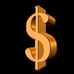 argent économies