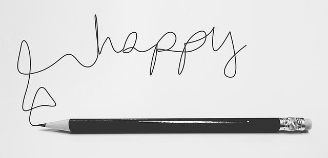 Travailler autrement, dans le bonheur, c'est possible !