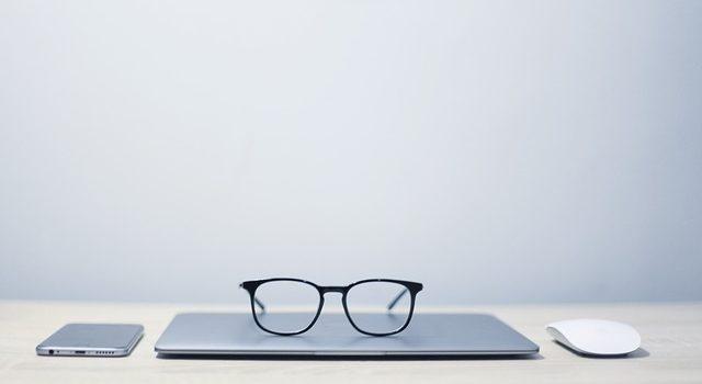 Richesse et minimalisme : quel rapport ?