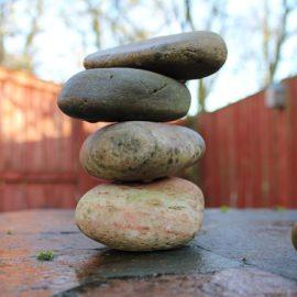 Les 4 fondations d'une vie durablement riche